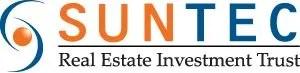 Suntec Logo