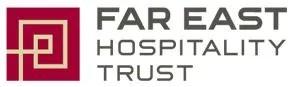 FEHT Logo