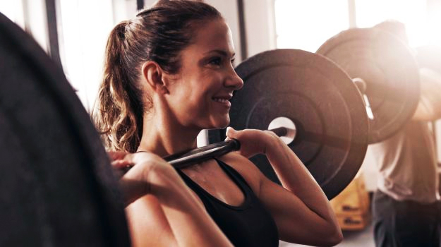 lifting-squat-myswimpro