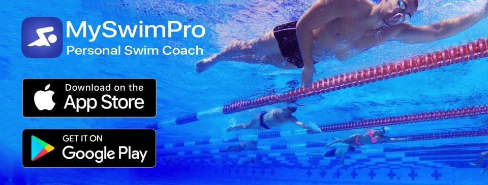Download MySwimPro