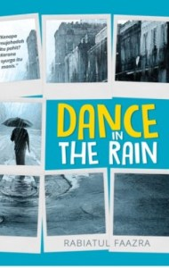 dance in the rain_depan-500x500