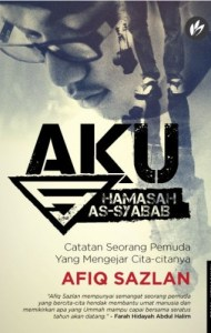 Aku Hamasah As-Syabab