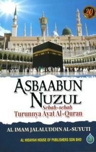 Asbaabun_Nuzul___54793f4125e97