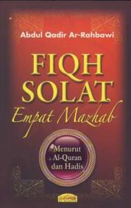 Fiqh_Solat_Empat_4c6f2494cdaf4
