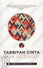 TARBIYAH CINTA