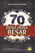 70 DOSA-DOSA BESAR