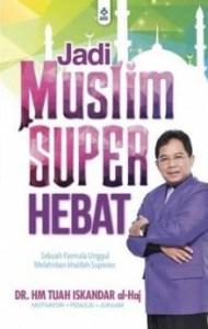 jadi-muslim-super-hebat-234x346
