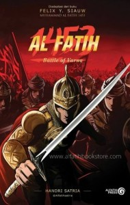 AL-FATIH BATTLE OF VARNA