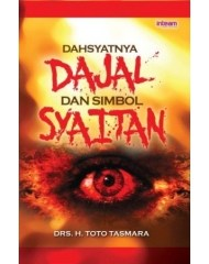 Cover_DAHSYATNYA DAJAL_outlined-240x240