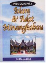 Hamka_-_Islam__Adat_Minangkabau1