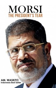 Morsi-the-president's-tear2-gif (1)-800x800