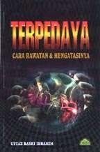 TERPEDAYA - CARA RAWATAN & MENGATASINYA