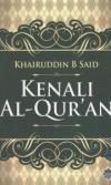 KENALI AL-QUR'AN