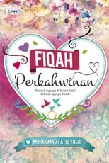 thumb_FIQAH-PERKAWINAN-CVR-FRONT