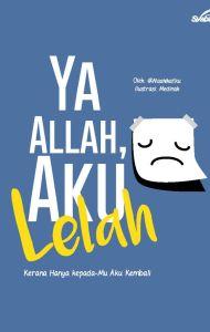 6 Buku Terbaru Syabab Sempena Pesta Buku Antarabangsa Kuala Lumpur 2017