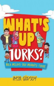 whats-up-turks-400x500