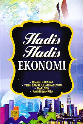 Hadis-Hadis Ekonomi