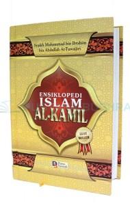 ensiklopedi-islam-al-kamil-1-700x700_0