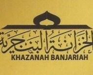 Khazanah Banjariah