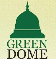 Green Dome Publication