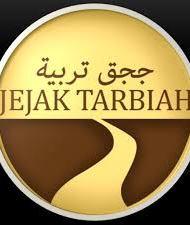 Jejak Tarbiyah Press