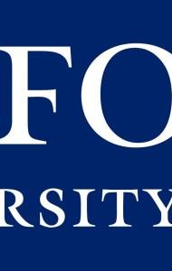 Oxford University Press