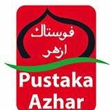 Pustaka Azhar