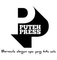 Puteh Press