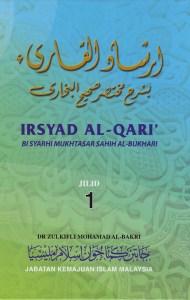 irsyad_al_qari_j1