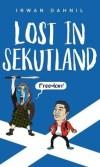 LOST IN SEKUTLAND