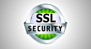 SSL Certificaat Security