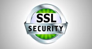 SSL Certificaat Security