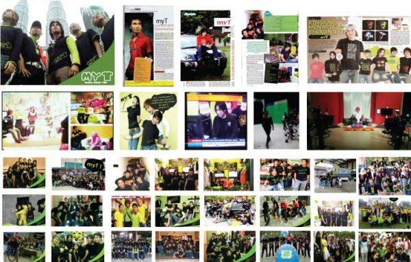 Millions of myT Malaysia customer