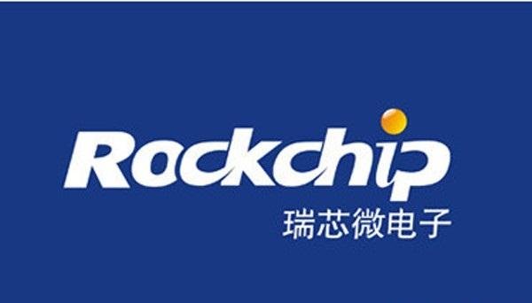 cómo parpadear tabletas Rockchip usando la herramienta parpadeo rockchip