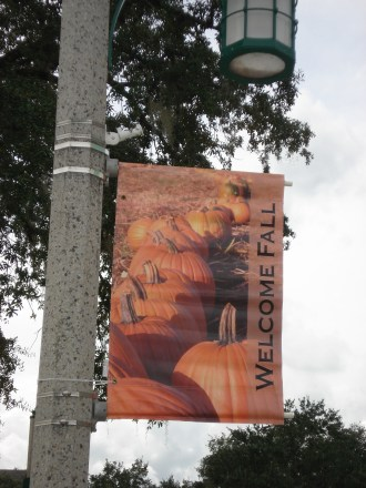 florida-sept-2012-161