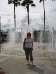 florida-sept-2012-163
