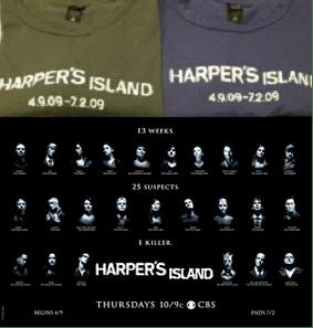 harpers-island-prizing