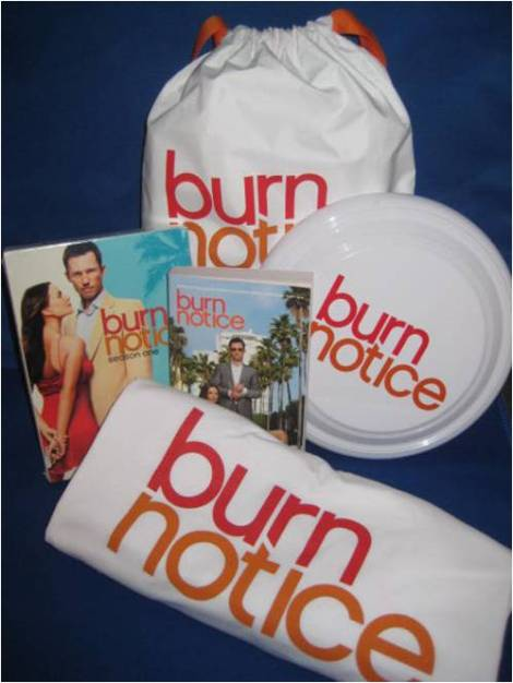 bn prize pack