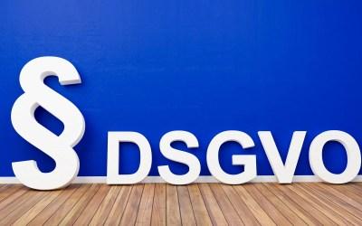 Virtuelle Assistenten: Was ist hinsichtlich der DSGVO zu beachten?