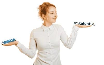 Virtuelle Assistenz Anbieter Vergleich