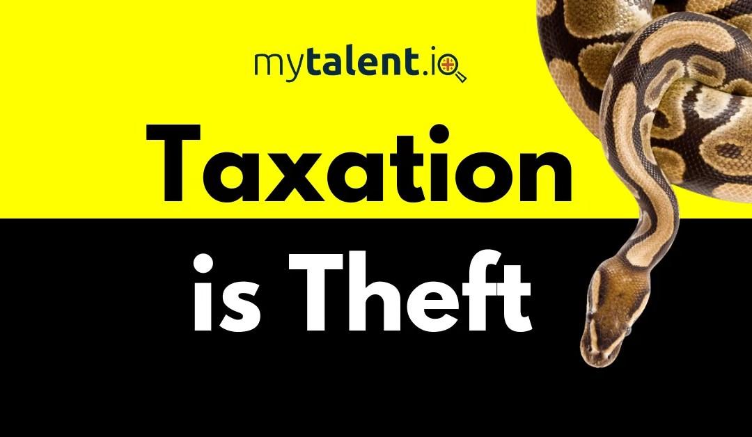 Steuerparadies Georgien – Steueranreize und Steuerbefreiungen