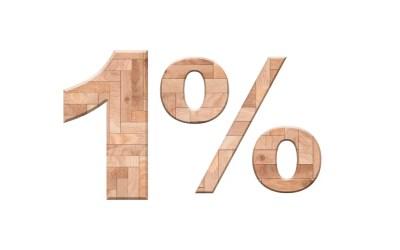 1% Steuern für Kleinunternehmer in Georgien. Was muss man wissen und beachten?