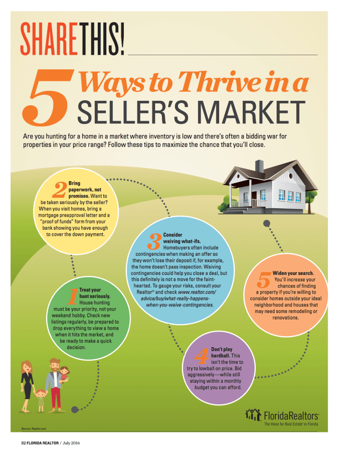 5-wats-to-thrive-in-a-sellers-market