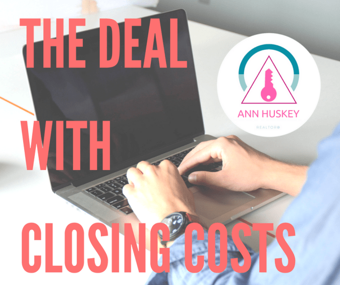 the-dealwith-closing-costs