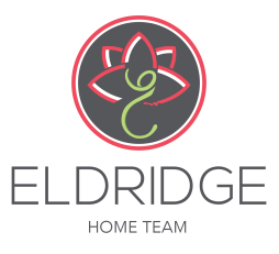 Eldridge_Realty_Group_Logo_Final_2_1471995911416