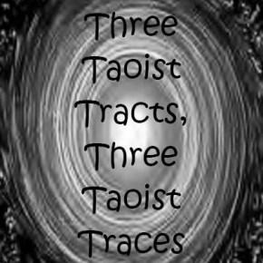 Arcane Taoism