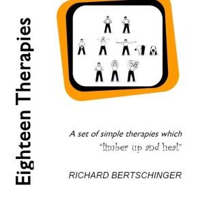 Eighteen Therapies