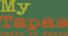 My Tapas - taste of Spain