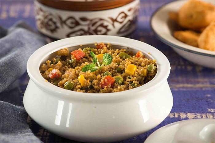 Quinoa veg pulao vegetable quinoa pulao indian style quinoa quinoa veg pulao vegetable quinoa pulao indian style quinoa recipe my tasty curry forumfinder Image collections