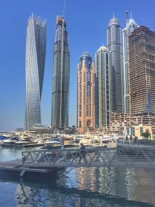What to See and Do in Dubai | Travel Diaries #MTCtravelStories